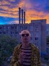 Лермонтов Кирилл | Волгоград | 1
