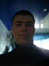 Фотоальбом Дениса Николаева