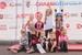 Детские мероприятия Первый Гран-При, image #30