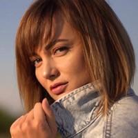 Фотография Дарьи Ковалевой