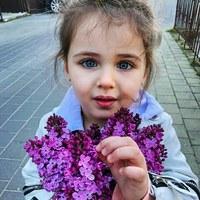 Фотография Вани Панченко ВКонтакте