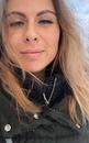 Персональный фотоальбом Vicky Rosenberg