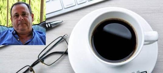 Губки-протоукры, из детсада — в Нацгвардию, честные мародеры: утренний кофе с EADaily: EADaily
