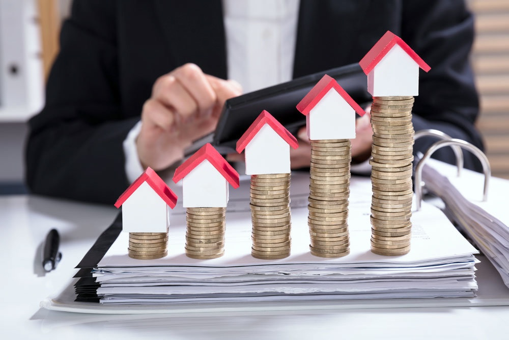 С 21 июля 2021 года банки пересмотрели кредиты на жилье