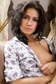 Arkina Gypsy