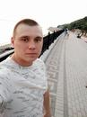 Личный фотоальбом Игоря Филиппова