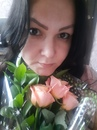 Вероника Арсланова