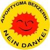 APOPTYGMA BERZERK - официальная страница в РФ