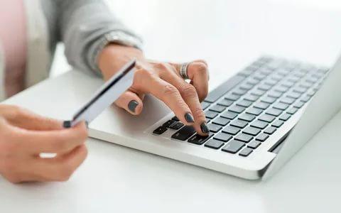 Как узнать информацию о кредитах в Челябинске