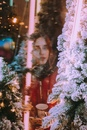 Башилова Мэри | Санкт-Петербург | 28