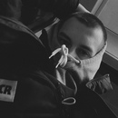 Личный фотоальбом Ивана Мельникова