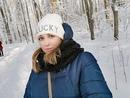 Фотоальбом Ольги Гуриной