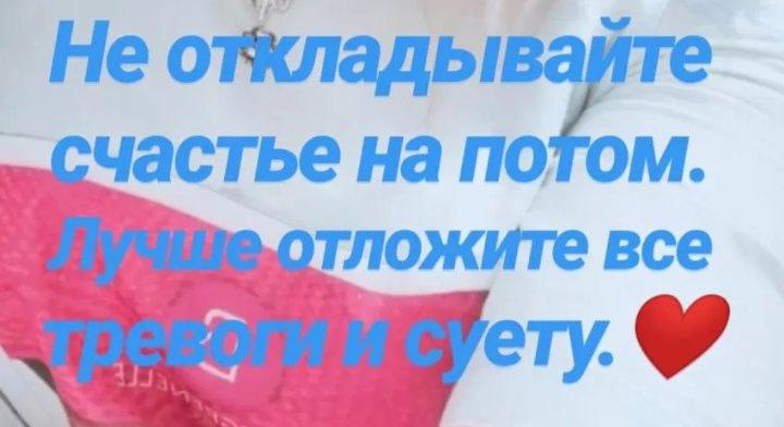 Роман, 37, Georgiyevsk