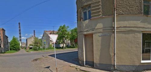 Два жителя Советска планировали похитить металлоло...