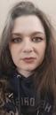 Марина Игоревна