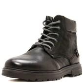 008-88 Ботинки мужские GOTIME