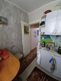 Объявление от Lyudmila - фото №7
