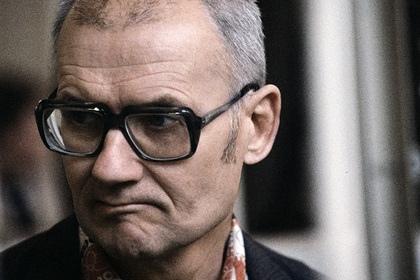 В ходе расследования серий убийств, совершенных главным советским маньяком Андреем Чикатило, выяснилось, что его долгое время не могли поймать в том числе из-за того, что он оказался внештатным