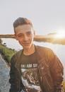 Личный фотоальбом Влада Михайлова