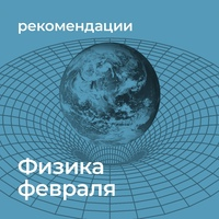 фото из альбома Александра Литвина №16