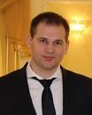 Фотоальбом Алексея Матеркина