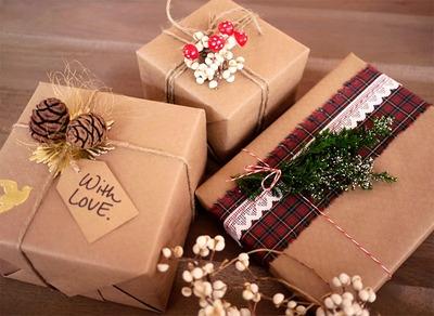 подарки на день рождения, нумерология, нумерологические подарки, как сделать приятный подарок, правильные подарки, подарки на юбилей, подарки юбилейные, что подарить на день рождения, что подарить на юбилей, что подарить на Новый год,