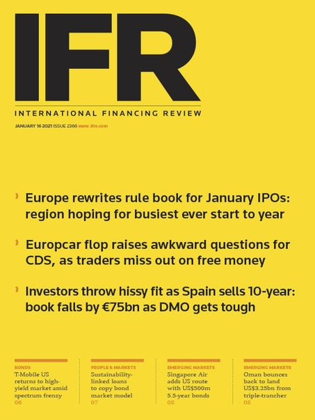 IFR 01.16.2021