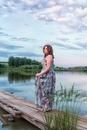 Анастасия ЯГУЖИНСКАЯ-КИПРИЯНОВА