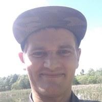 Евгений Гудов