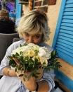 Масленникова Элеонора   Москва   14