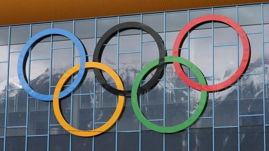 Российскую сборную на Олимпийских играх в Токио можно будет поддержать флешмобом «10 песен чемпионов»