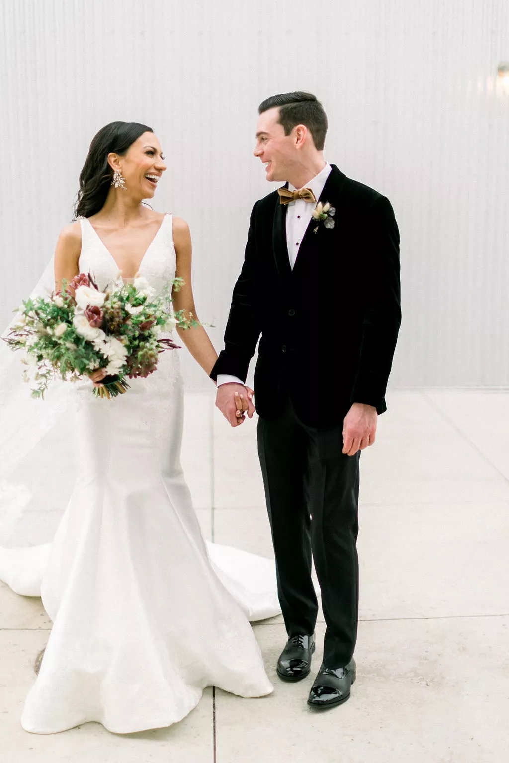 NwlZTd5QExg - Как найти веселого ведущего на свою свадьбу