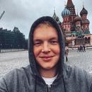 Круглов Артём   Краснодар   36