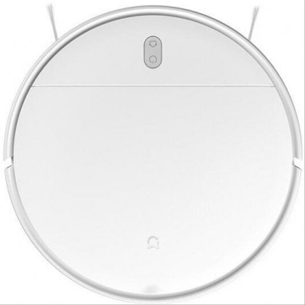 Продаём Пылесос Xiaomi белый По цене: 7 900 рубЧек...