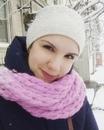 Виктория Нырненко