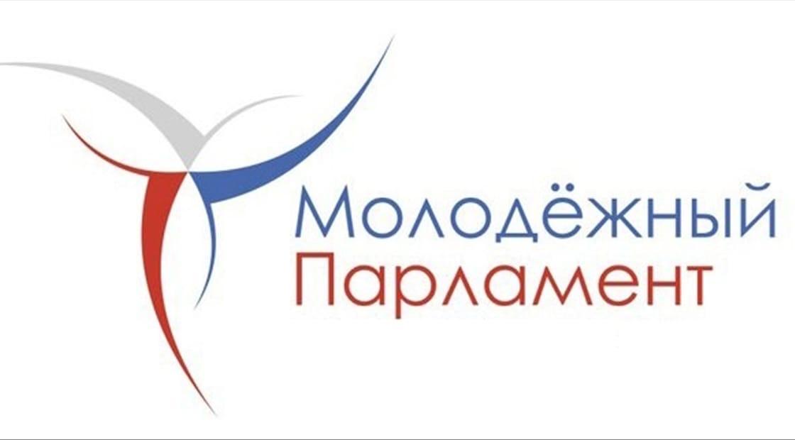 Молодёжный парламент при городской Думе муниципального образования