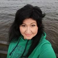 ВикторияРоманцова
