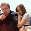 Пермяков Алексей | Санкт-Петербург | 5
