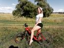 Юлия Еськова фотография #25