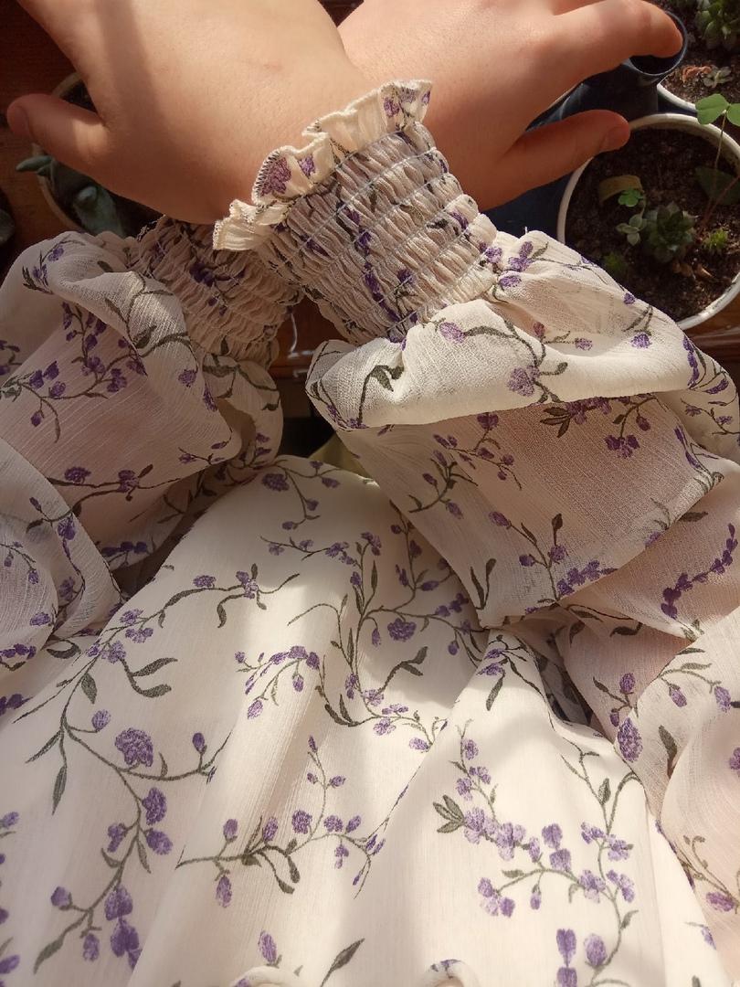 фото из альбома Анны Шияна №14