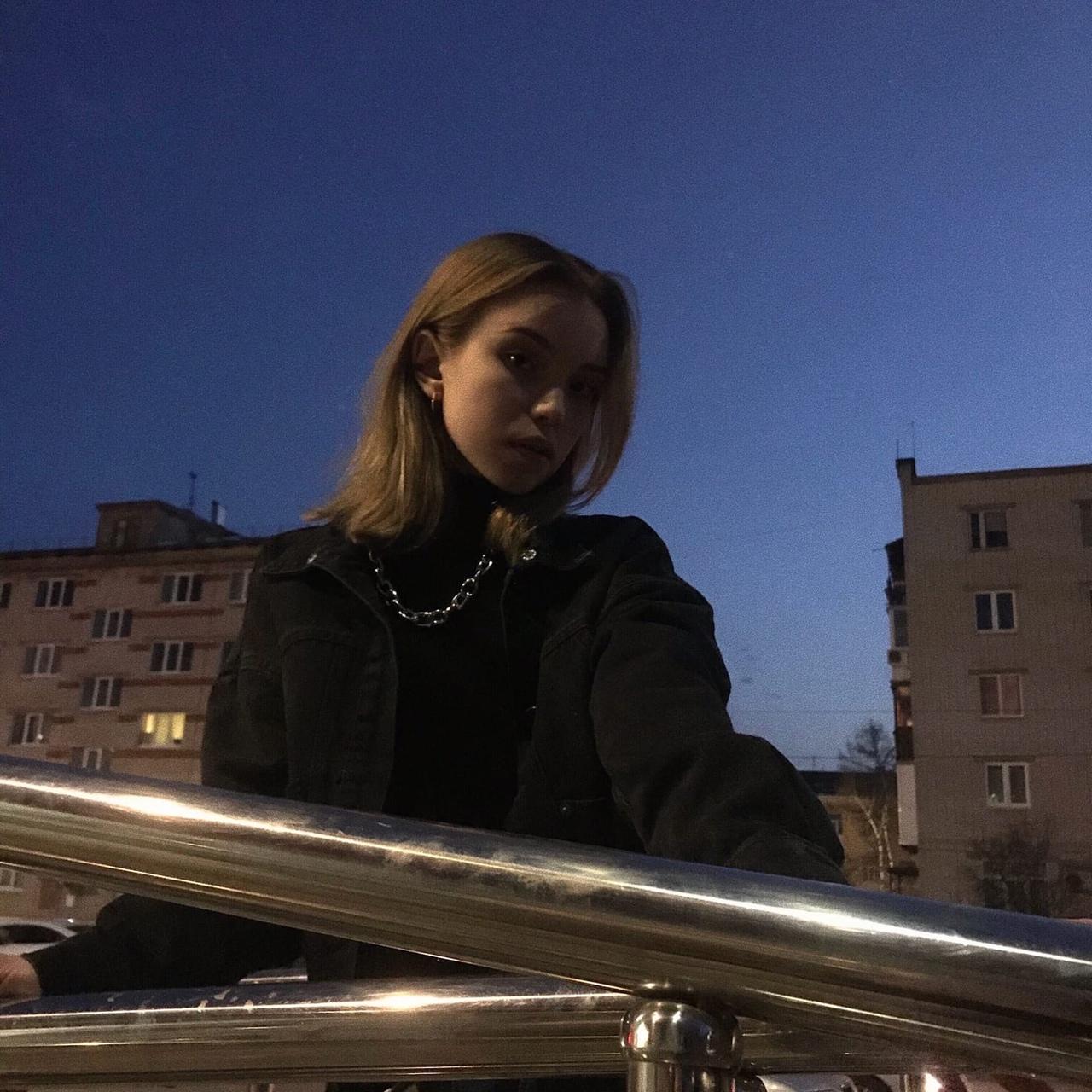 фото из альбома Юли Провоторовой №6