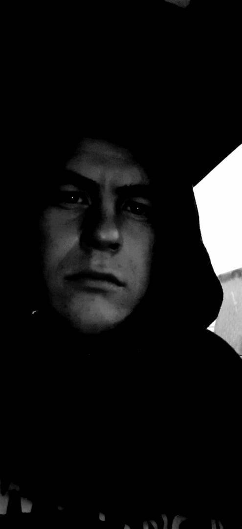 Жека, 26, Kalinino