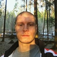 Павел Кемпель фотография #1