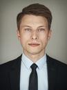 Фотоальбом Алексея Матвеева