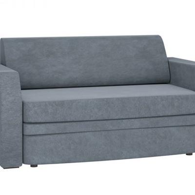 «Легги-3» диван компоновка № 2