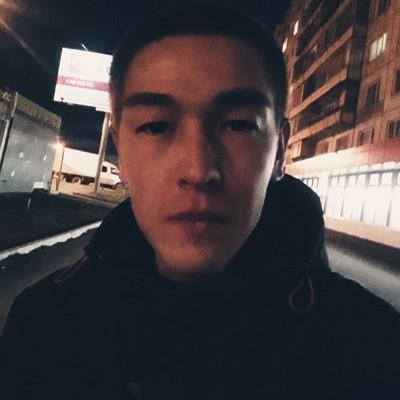 Ilyan, 24, Chelyabinsk