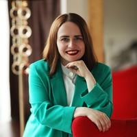 Фото Светланы Негановой