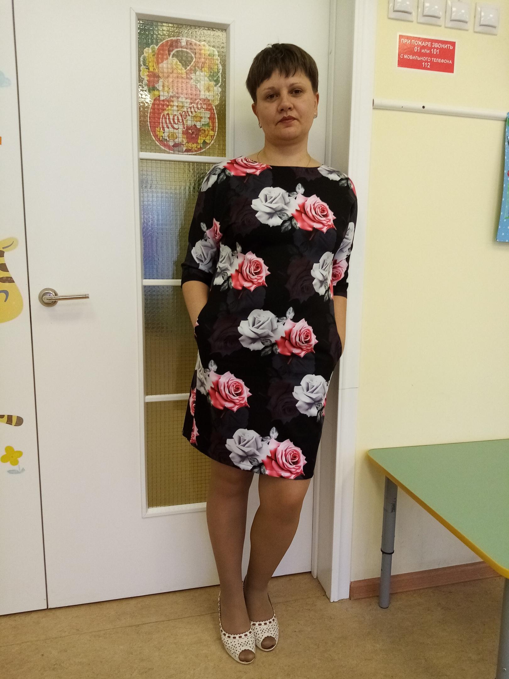 Natalya, 40, Petrozavodsk