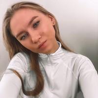 КсенияРумянцева