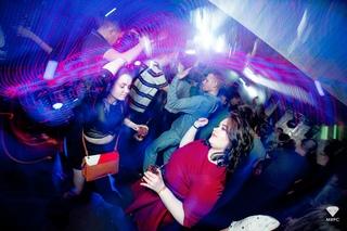 Клубы сургута адреса ночные ночной клуб стрептиз и взрослые женщины